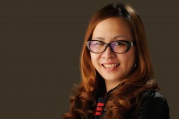 Mrs. Alicia Hong