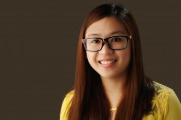 Mrs. Annie Wong