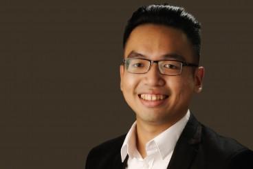 Mr. Kevin Yau