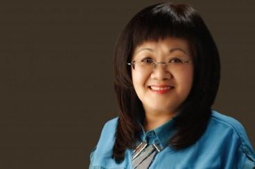 Ps. Joanne Tan