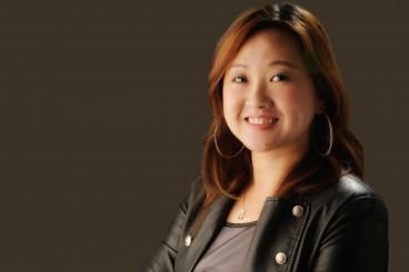 Mrs. Kathy Yew