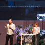 Revival Meeting with Ps Brian Birkett