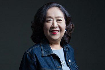Mrs. Mimi Yap
