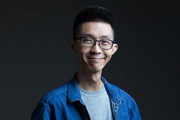 Mr. Denny Chin