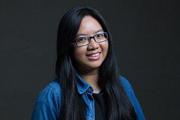 Mrs. Dorenna Phang