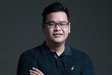 Mr. Isaac Vun
