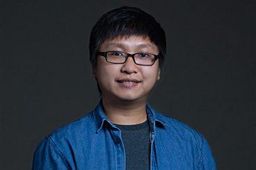 Mr. Kelvin Phang