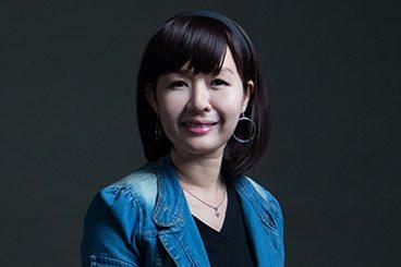 Ms. Vivian Ng